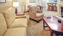 Diamond Sedona Summit Timeshare Deeded Week 52 2 Bed/ 2 Bath