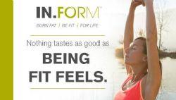 13 Week Weight Loss Program