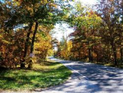 SPECIAL DEAL!! Lake Tansi TN Residential Lots